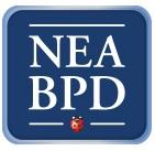 NEABPD Blog